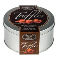 Chocolat_Classique_Original_Truffles_250g_2000x